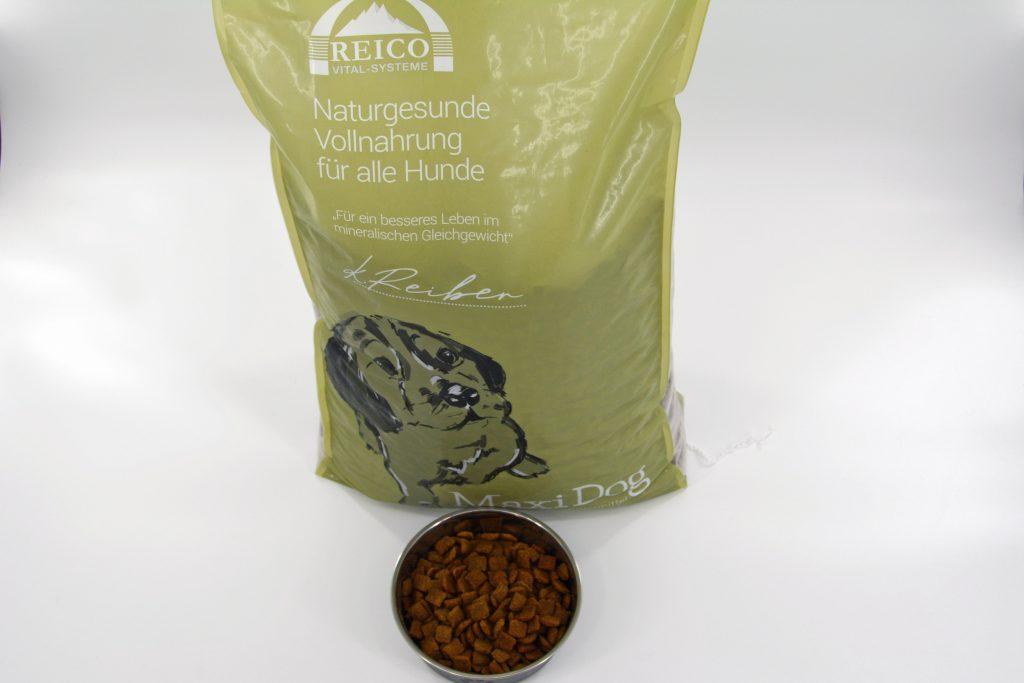 Reico MaxiDog Wellness 15 kg